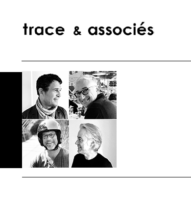 TRACE & ASSOCIES